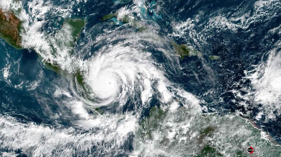 Iota, la última tormenta de la temporada de huracanes del Atlántico de 2020, fue el 13 ° huracán de la temporada y el 30 ° huracán con nombre. Alcanzó la fuerza de Categoría 5 el 16 de noviembre de 2020