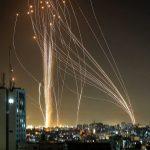 ¿Qué es el Domo de Hierro de Israel y cómo funciona?