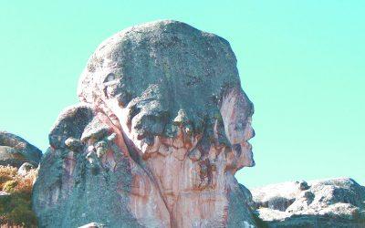 Marcahuasi y el enigma del «Último Bosque Sagrado»