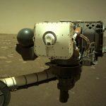 NASA puede haber esparcido accidentalmente vida en Marte, dice científico de Cornell
