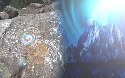 Piedra Isidris: ¿una «puerta interdimensional» a una ciudad secreta?