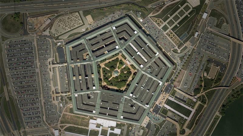 En unos días, el UAPTF enviará un informe al Pentágono, exponiendo sus conclusiones sobre el tema OVNI. ¿Qué dirá este informe?