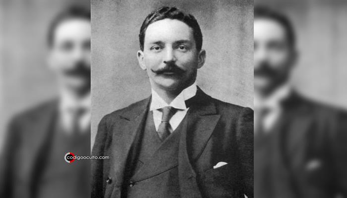 J. Bruce Ismay fue sumamente importante al momento de salvar a varios de los sobrevivientes del Titanic