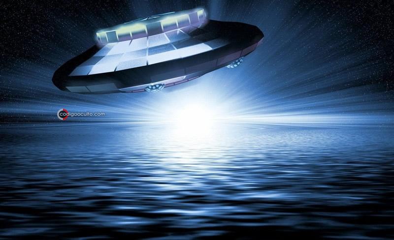 La investigación OVNI podría revolucionar la ciencia