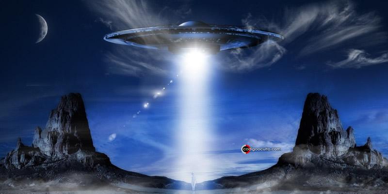Según físico, es muy peligroso contactar a civilizaciones alienígenas