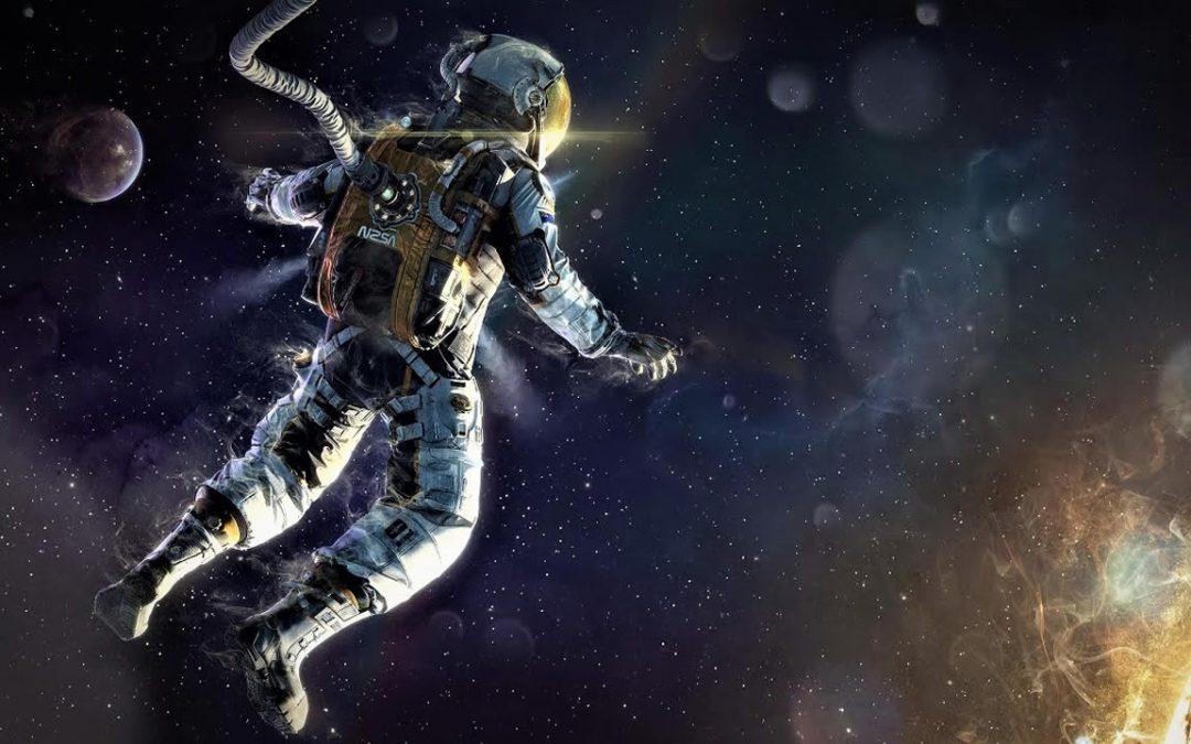 Leyendas del espacio: Cosmonautas perdidos de la Unión Soviética (VIDEO)