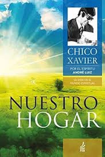 Chico Xavier fue el médium más respetado de todo Brasil