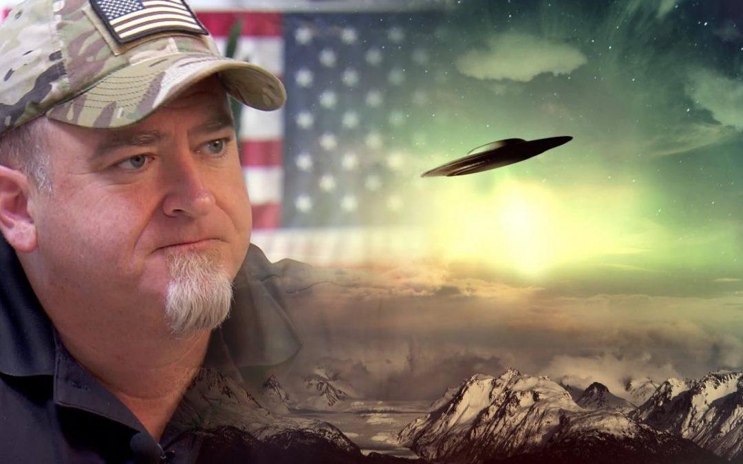 Informe del Pentágono podría ser nada más que «basura espacial», dice denunciante