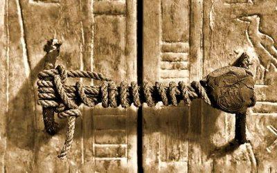 Momias y Maldiciones del Antiguo Egipto – ¿Castigo desde el Inframundo? (VÍDEO)