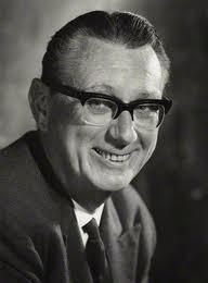 Walter B. Emery
