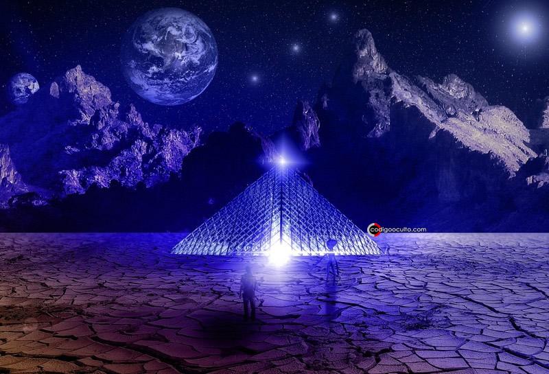 ¿Surgirán nuevas religiones tras la revelación extraterrestre?