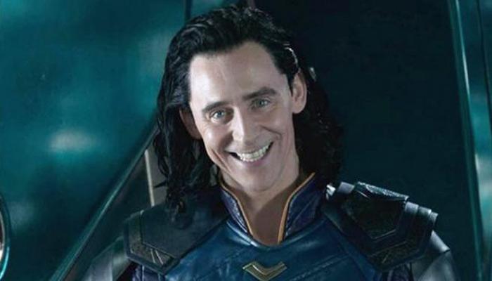 Loki, la nueva serie de Disney+ toca un tema enigmático de la vida real