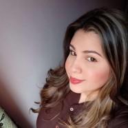 Luisa Lugo