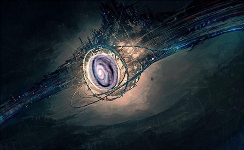 Proyecto Galileo buscará signos de tecnología extraterrestre en el espacio