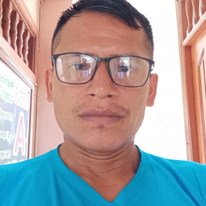 Mario Marcos López Huanca, líder indígena asháninka y defensor ambiental ha fallecido víctima de un disparo en la cabeza