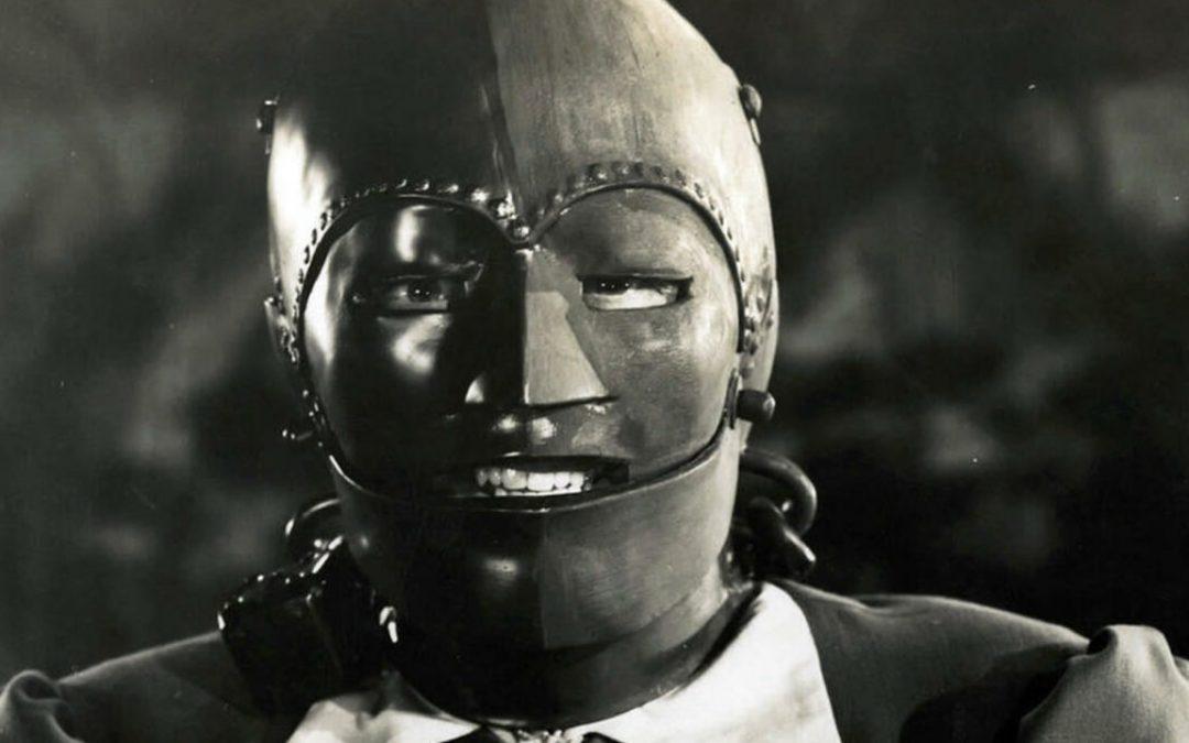 El misterio sin resolver del Hombre de la Máscara de Hierro
