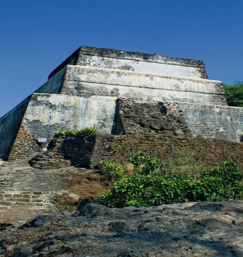 Tepoztlán uno de los sitios más intrigantes de todo México