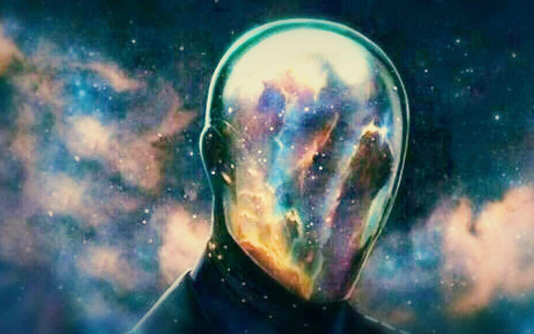 El Universo podría ser un enorme alienígena, afirma astrofísico