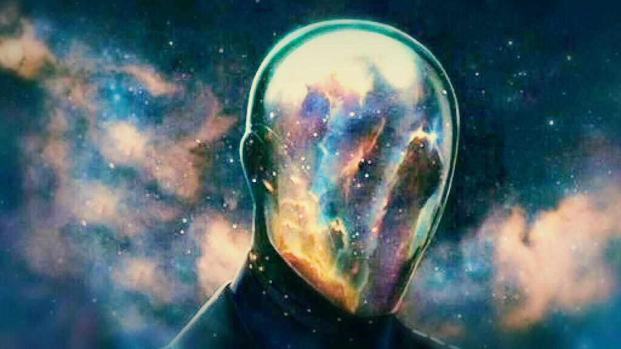 El Universo podría ser un gran alienígena, afirma astrofísico