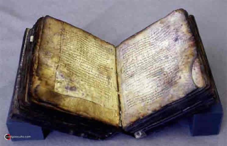 Diversos manuscritos y textos antiguos se perdieron, conteniendo información que hubiera causado un importante avance científico años atrás