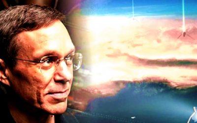 Astrofísico de Harvard piensa que deberíamos estudiar los OVNIs (y no se equivoca)