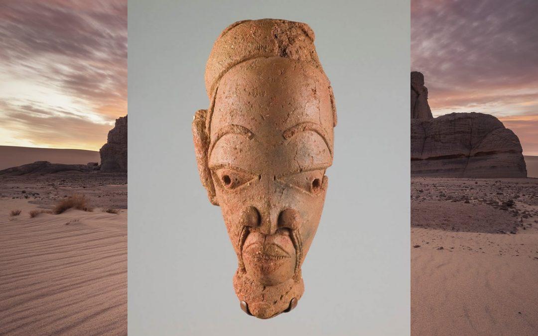 Civilizaciones antiguas africanas de las que probablemente nunca oíste hablar