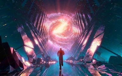 Hábitats alienígenas: «Podrían estar en cualquier lugar»