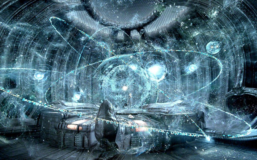 Conocimiento del Cosmos: tumbas ancestrales alineadas con las estrellas (VIDEO)