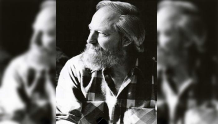 R. Cedric Leonard, traductor del Papiro de Tulli
