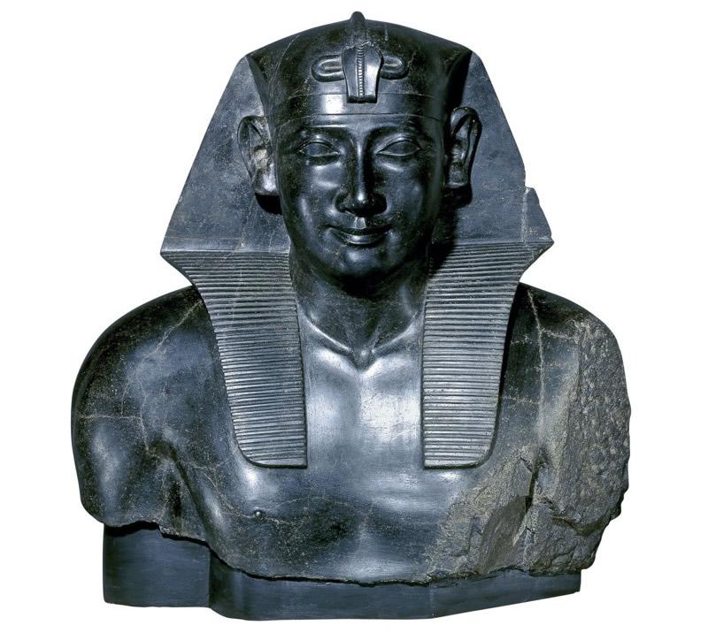 Ptolomeo I