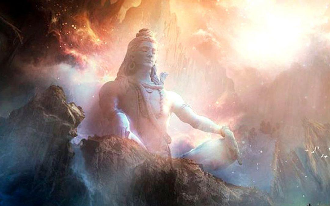 Los Siete Cielos del Hinduismo (VIDEO)