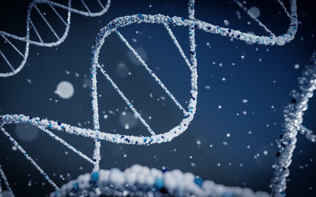 Científicos pueden haber descubierto el «eslabón perdido de la vida» en un nuevo experimento