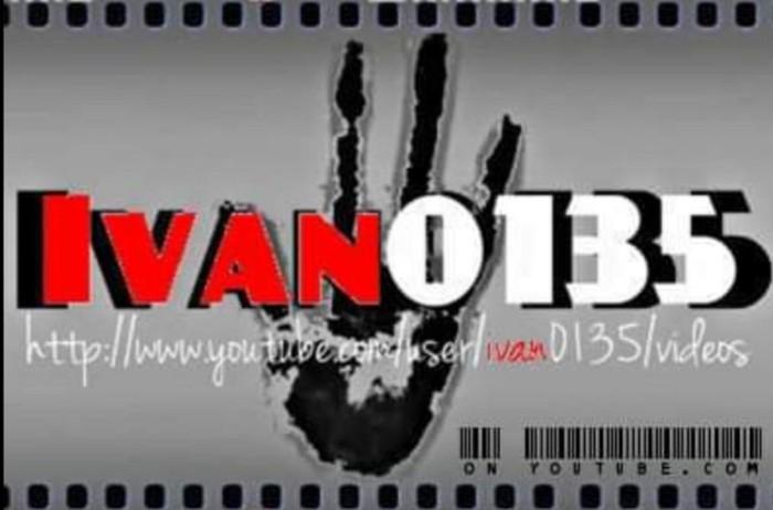 El misterioso canal Ivan0135. Un fraude bien orquestado