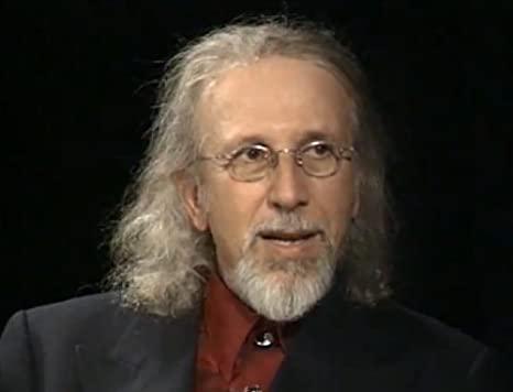 Dr. Jack Sarfatti