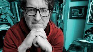 """José Antonio Caravaca """"Revolucionando la Ufología"""""""