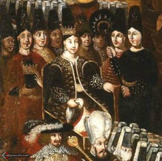 Osman II