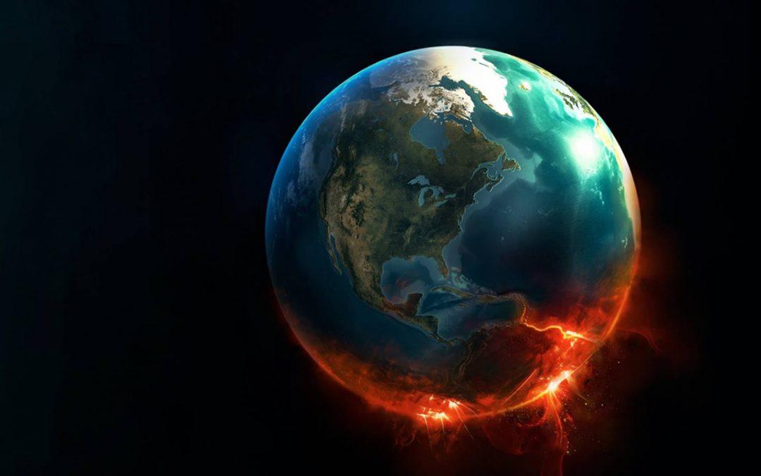 Para el año 2500, la Tierra será ajena a los humanos si no actuamos ahora, advierten científicos