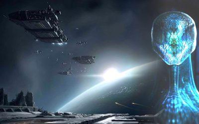 ¿Están los gobiernos preparando a los ciudadanos para una revelación de visitas alienígenas?