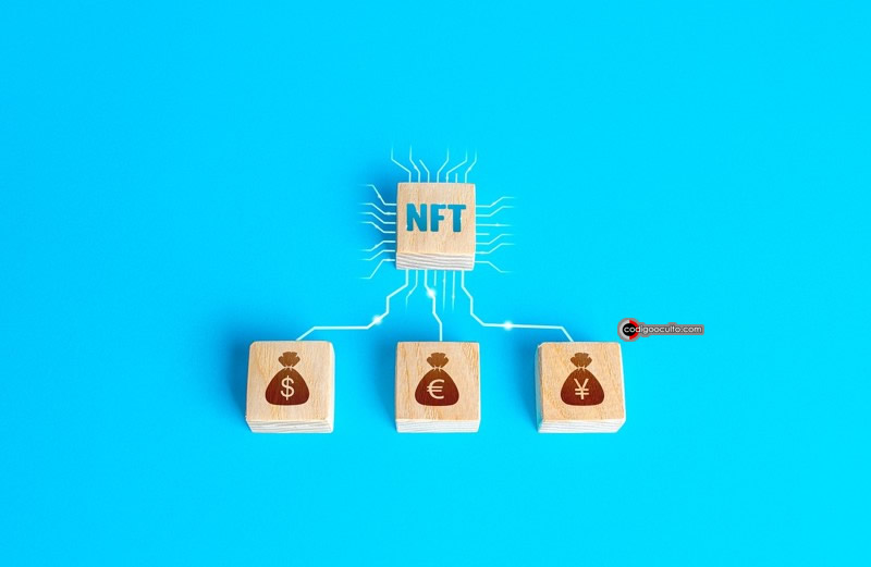 ¿Qué son los NFT?