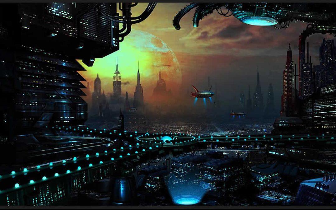 """""""Nuestro universo fue creado en laboratorio por una civilización avanzada"""", sugiere profesor de Harvard"""