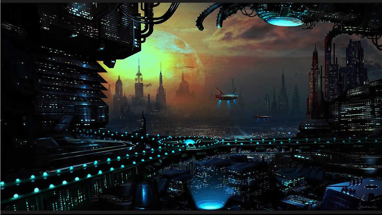 """Astrónomo de Harvard sugiere que nuestro universo es un """"holograma"""" creado en laboratorio"""